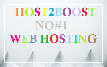 host2BOOST