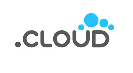 .Cloud Deal