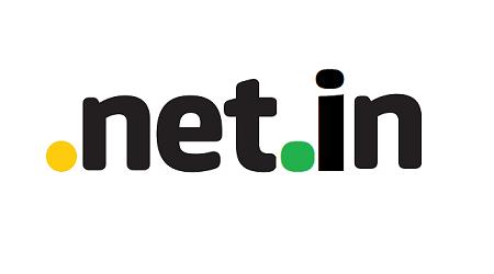 Net.in Deal