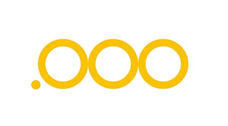 OOO Domain Deal