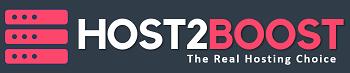 H2B logo7